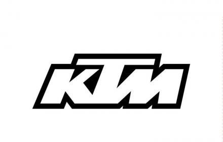 KTM enthüllt sein extremstes ADVENTURE-Modell – die limitierte KTM 790 ADVENTURE R RALLY des Modelljahres 2020.
