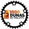 Ein neues Abenteuer für Jedermann: 1000 Dunas